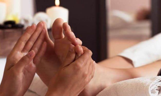 10 Tips Mengurangi Kadar Hormon Stress yang Meninggi: Bagian 1