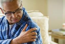 Hubungan Hipertensi dengan Asam Urat