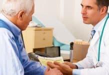 Tes Kesehatan untuk Pria Usia 60 Tahun
