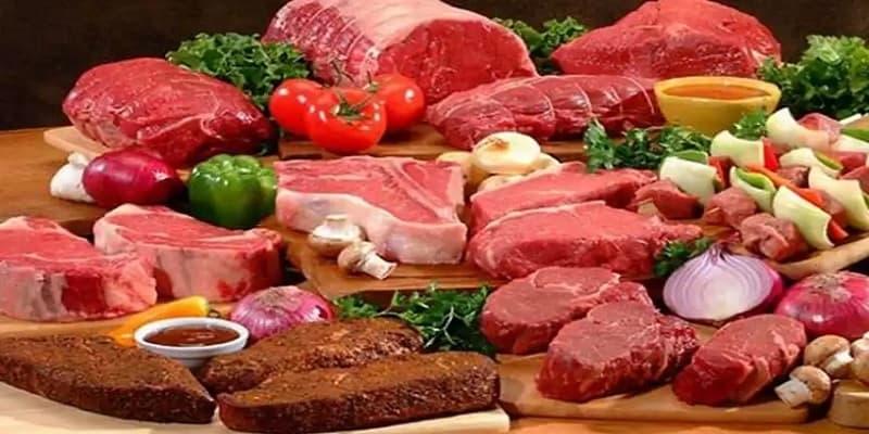 Kurangi 7 Makanan Ini agar Kolesterol Tetap Terkendali!