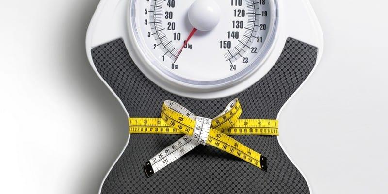 Cara Menurunkan Berat Badan secara Alami dan Terbukti Tokcer!
