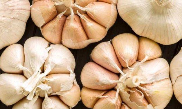 9 Manfaat Bawang Putih yang Telah Dibuktikan secara Ilmiah