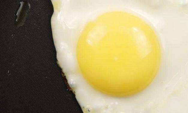 Bagaimana Cara Memasak Telur yang Paling Sehat?
