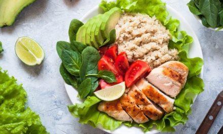 5 Rahasia Diet Mayo dalam Menurunkan Berat Badan