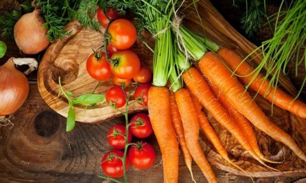 7 Tips Diet untuk PCOS agar Lebih Mudah Hamil