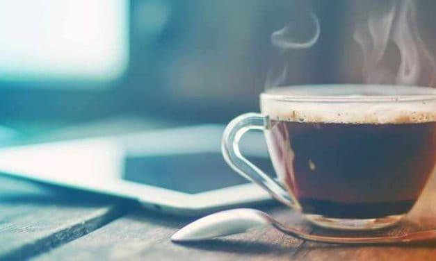 Waspadai 8 Efek Samping Kelebihan Kafein Ini!