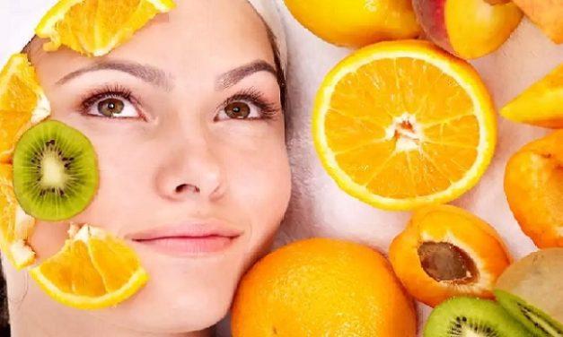 Benarkah Vitamin C Bermanfaat untuk Mengatasi Jerawat?