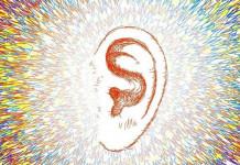 Penyebab Tinnitus