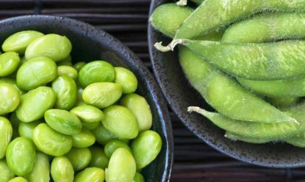 11 Makanan Terbaik untuk Mengatasi Nyeri Sendi
