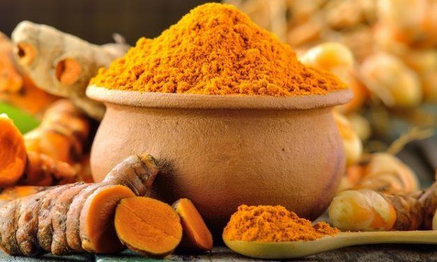 Inflamasi adalah Akar Sebagian Besar Penyakit, Atasi dengan Makanan Anti Inflamasi!