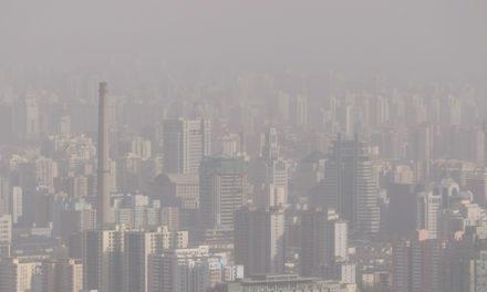 Bagaimana Polusi Udara Dapat Menyebabkan Kanker Paru-Paru?