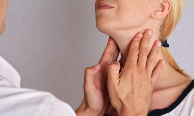 Waspada Hipotiroid, Penyakit yang Bisa Bikin Anda Selalu Lelah