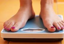 Penyakit Penyebab Berat Badan Turun Tanpa Sebab