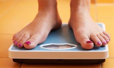 10 Penyakit Serius di Balik Problem Berat Badan Turun Tanpa Sebab