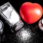 Cara Mencegah Darah Tinggi