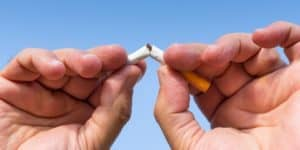 cara mencegah kanker paru-paru