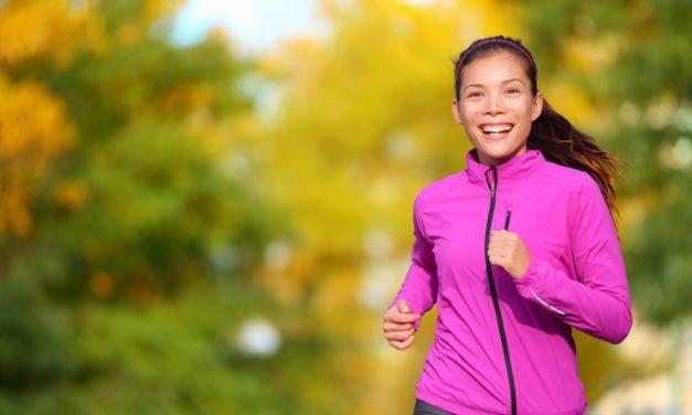 Cara Mencegah Kanker Rahim