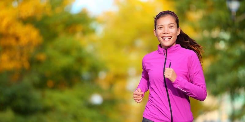 Mencegah Kanker Rahim Yang Efektif Agar Bebas Kanker