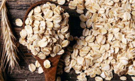 Cara Mencegah Kolesterol Tinggi