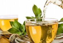 manfaat teh hijau untuk anti kanker