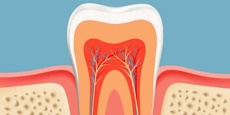 tanda-tanda kanker rongga mulut