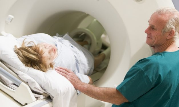 Beragam Jenis Tes untuk Diagnosis Kanker Otak