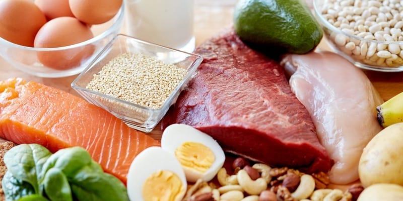 diet karbo