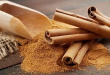 efek samping kayu manis