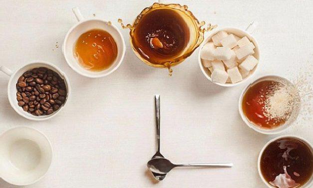 Apakah Kafein Berbahaya untuk Ginjal?