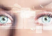tanda-tanda kanker mata