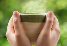 terapi rumahan gastroparesis