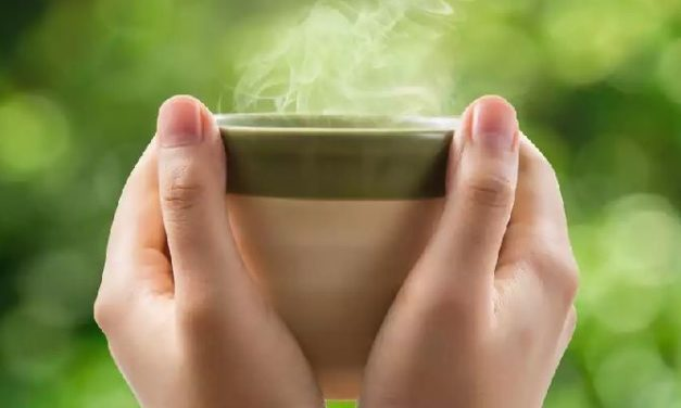 15 Terapi Rumahan untuk Meringankan Keluhan Gastroparesis
