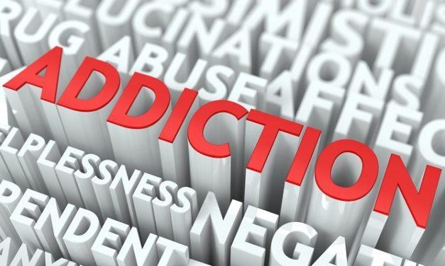 Kecanduan: Info Lengkap Seputar Gangguan Psikologi