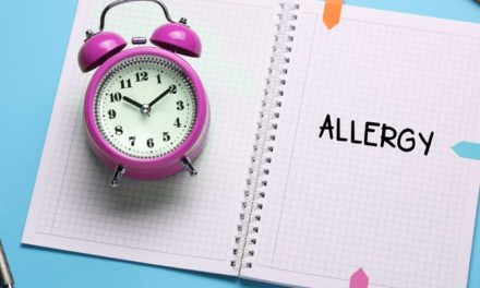 Alergi: Info Seputar Gangguan Imun