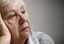 Ciri-Ciri Alzheimer