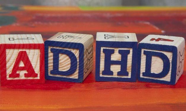 ADHD: Info Lengkap Seputar Gangguan Saraf