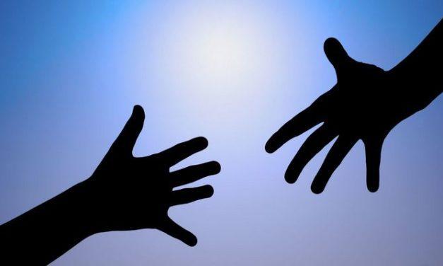 Mencegah Bunuh Diri: Apa yang Bisa Kita Lakukan untuk Membantu Mereka?