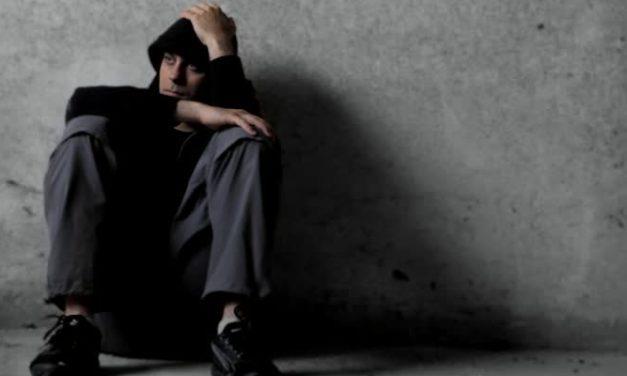 Penyebab Kecanduan Yang Perlu Diwaspadai