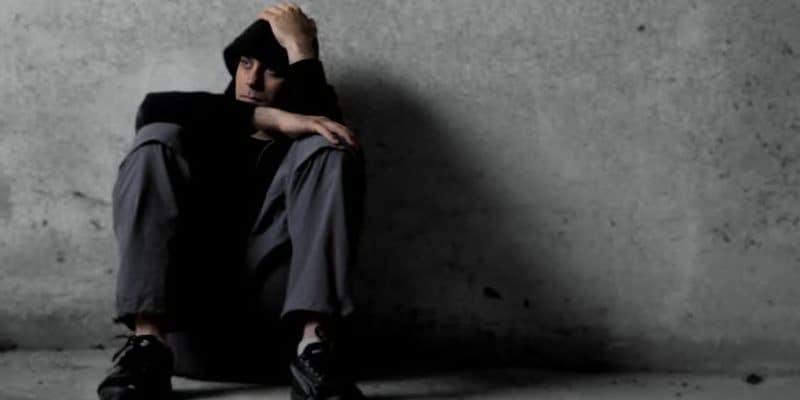 Penyebab Kecanduan