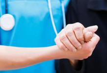 Pengobatan Alzheimer