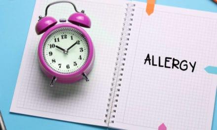 Alergi – Info Seputar Gangguan Imun