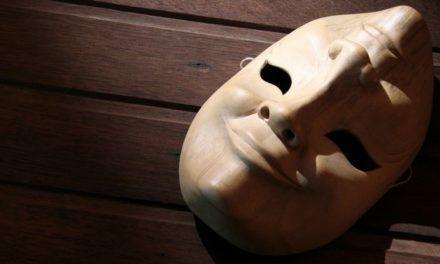 Gangguan Bipolar (Bipolar Disorder)