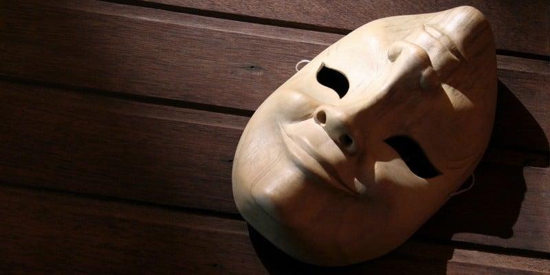 gangguan bipolar - bipolar disorder
