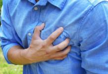 gejala aterosklerosis