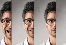gejala gangguan bipolar