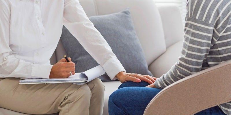 pengobatan gangguan bipolar