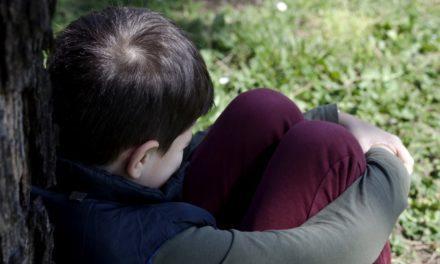 Penyebab Gangguan Bipolar