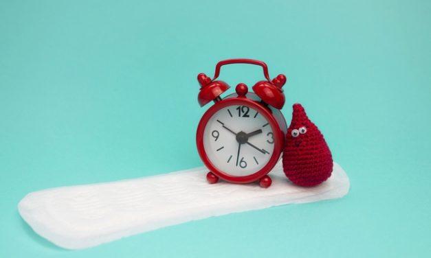 Amenorhea: Info Seputar Gangguan Menstruasi
