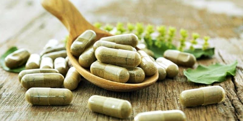 Contoh Terapi Herbal Untuk Adenomiosis