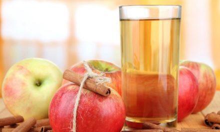 7 Efek Samping Cuka Apel Bila Dikonsumsi Berlebihan